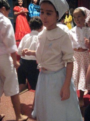 acto-de-25-de-mayo-primaria-115