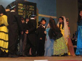 acto-de-25-de-mayo-primaria-90