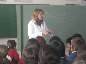 educacion-sexual-1