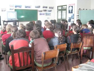 educacion-sexual-12