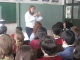 educacion-sexual-3
