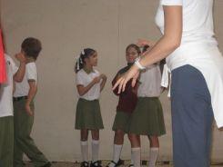 ensayo-primaria-25-de-mayo-11
