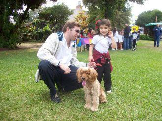 expo-mascotas-2008-20