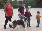 expo-mascotas-2008-25