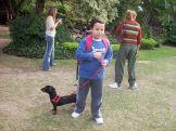 expo-mascotas-2008-30