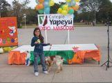 expo-mascotas-2008-35