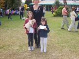 expo-mascotas-2008-37