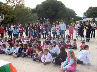 expo-mascotas-2008-42