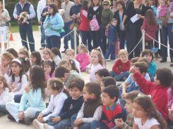 expo-mascotas-2008-44