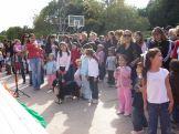 expo-mascotas-2008-48
