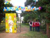 expo-mascotas-2008-5