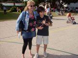 expo-mascotas-2008-52