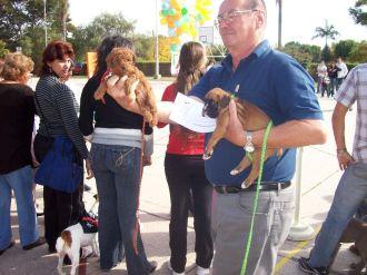 expo-mascotas-2008-53