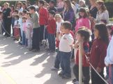 expo-mascotas-2008-57