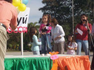 expo-mascotas-2008-64