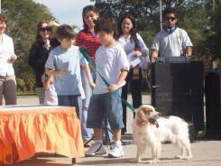 expo-mascotas-2008-65