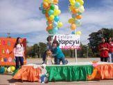 expo-mascotas-2008-71