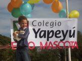 expo-mascotas-2008-74