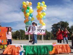 expo-mascotas-2008-76