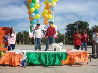 expo-mascotas-2008-78