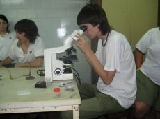 microbiologia-21