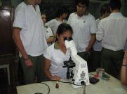 microbiologia-9