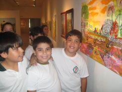 visita-al-museo-10