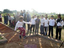 atletismo-primaria-10