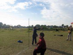 atletismo-primaria-11