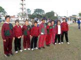 atletismo-primaria-2
