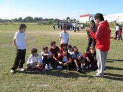 atletismo-primaria-22