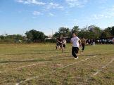 atletismo-primaria-7