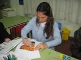 dibujando-cuentos-48