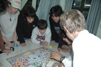 juegos-de-mesa-12
