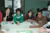 juegos-de-mesa-5