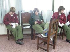 lectura-1er-anio-11