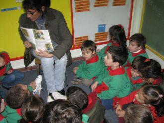lectura-de-cuentos-11-6-50