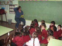 lectura-de-cuentos-primaria-10