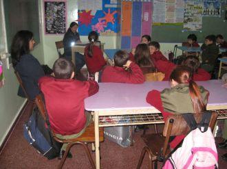 lectura-de-cuentos-primaria-13