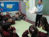 lectura-de-cuentos-primaria-141