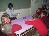 lectura-de-cuentos-primaria-16