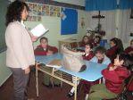 lectura-de-cuentos-primaria-20