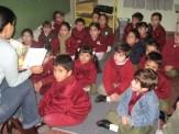 lectura-de-cuentos-primaria-231