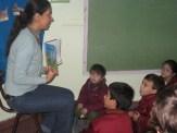 lectura-de-cuentos-primaria-24