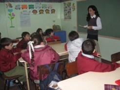 lectura-de-cuentos-primaria-30