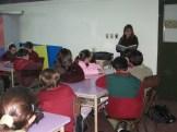 lectura-de-cuentos-primaria-31