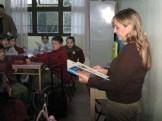 lectura-de-cuentos-primaria-41