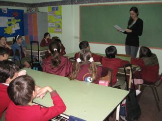 lectura-de-primaria-19-6-12