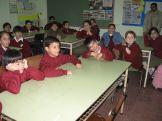lectura-de-primaria-19-6-13