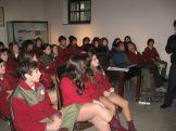 museos-de-ciencias-naturales-3ros-30